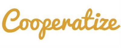 cooperatize