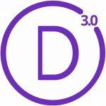 divi_logo
