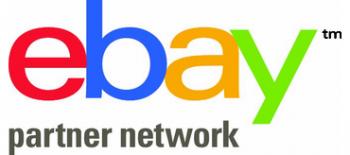 red de socios de eBay