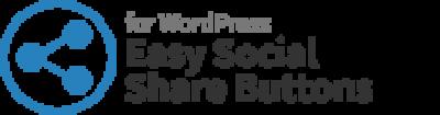 essb3-logo2-021