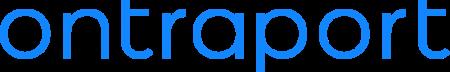 Ontraport Logo Horizontal
