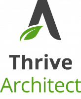 Thrive Architect Review 2019 - Pros, Cons and Pricing