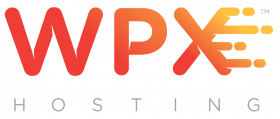 wpx-hosting-logo
