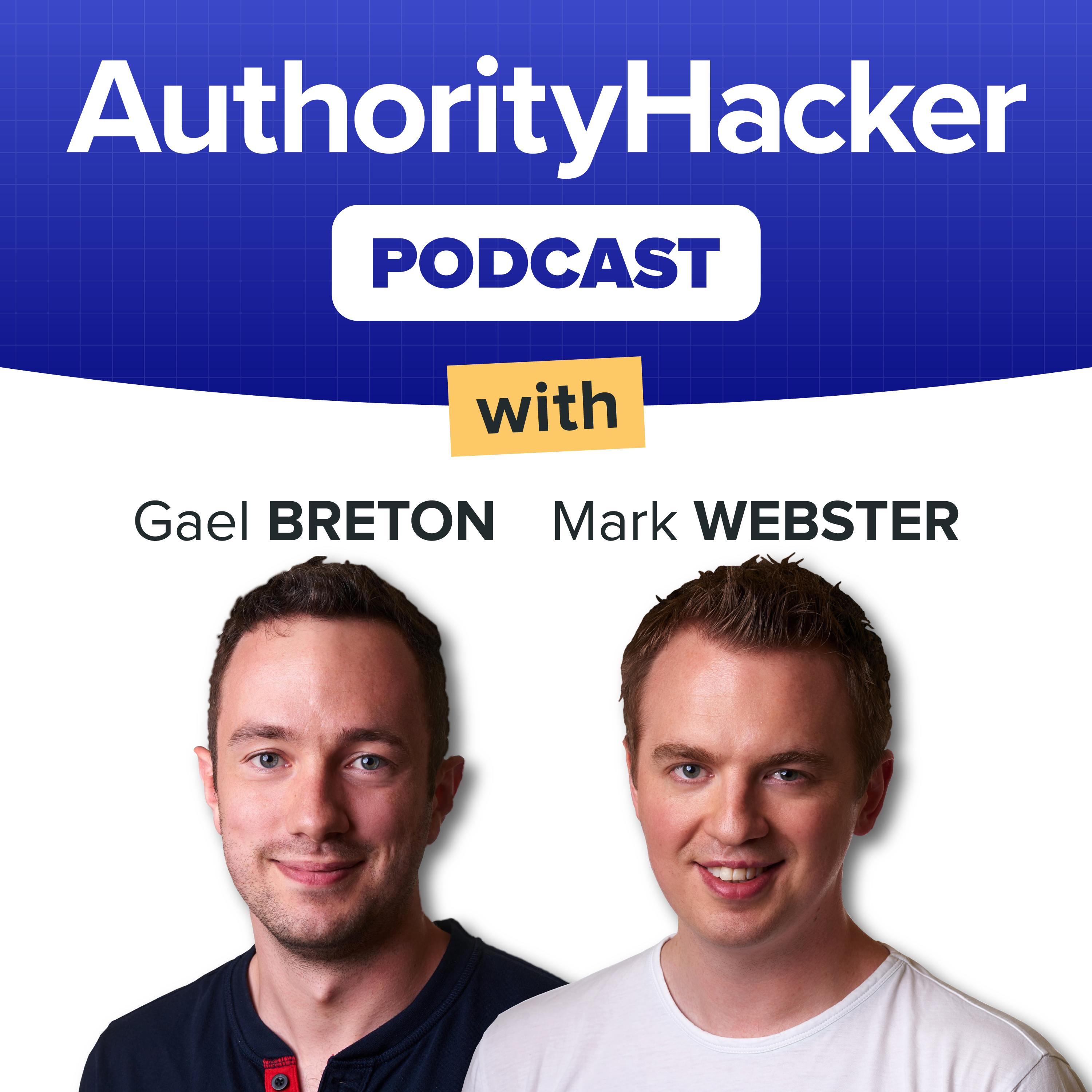 #245 – Can you REALLY Trust Affiliate Networks?